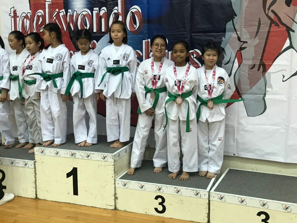 sports-and-games-Compeition_TKD-2.jpg