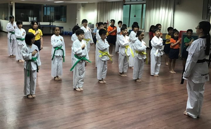 sports-and-games-TKD-1-720x440.jpg