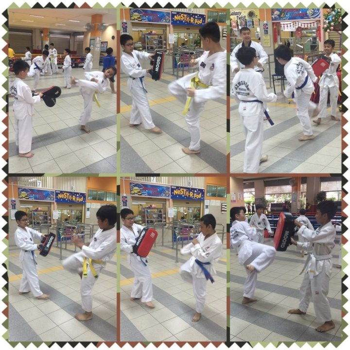sports-and-games-TKD-2-720x720.jpg