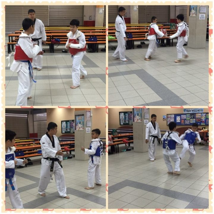 sports-and-games-TKD-5-720x720.jpg