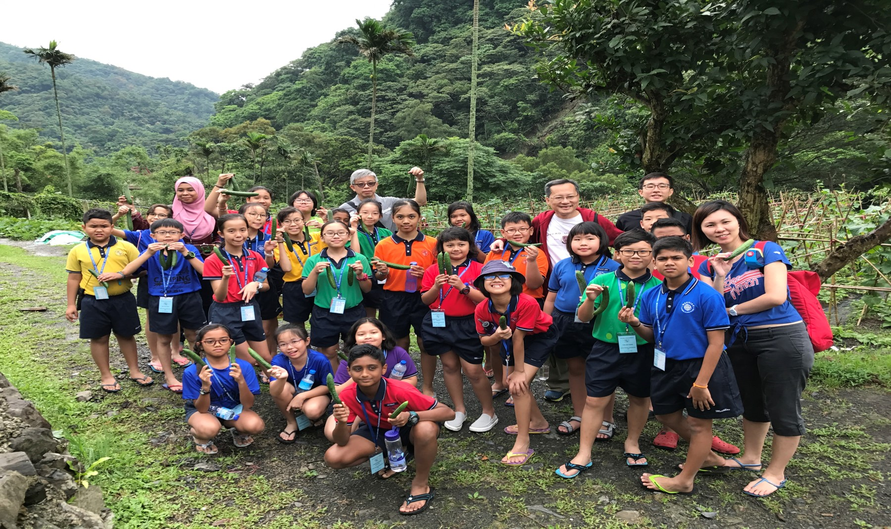 overseas-immersion-Taiwan-2017-2.jpg